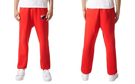 adidas Originals Anichkov Regular Fit Sweatpants - Bloomingdale's_2