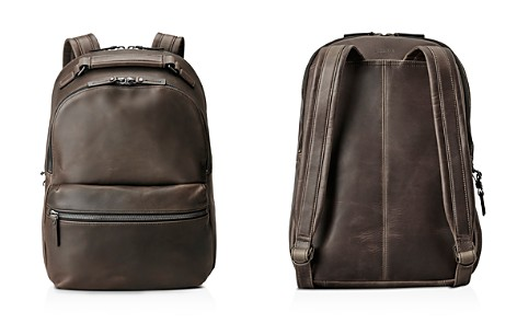 Shinola Distressed Runwell Backpack - Bloomingdale's_2
