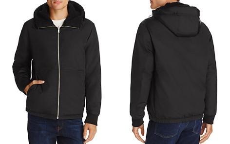 Theory Montrose Hooded Jacket - Bloomingdale's_2