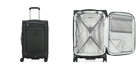 Delsey Pilot 4.0 Expandable Spinner Carry On - Bloomingdale's_2