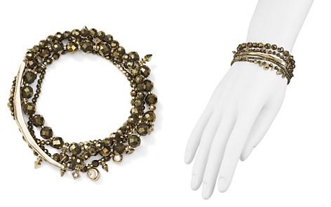 Kendra Scott Supak Bracelets, Set of 5 - Bloomingdale's_2