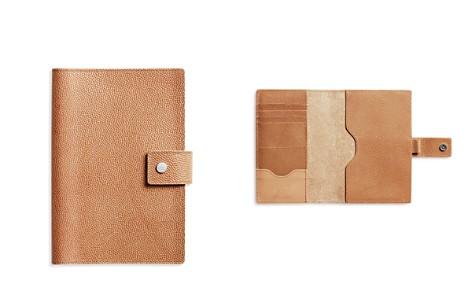 Shinola Latigo Leather Journal and iPad Mini Cover - Bloomingdale's_2