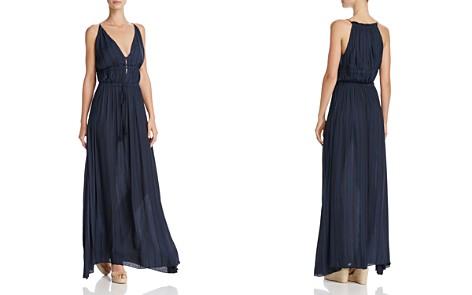 Muche et Muchette Parker Maxi Dress - Bloomingdale's_2