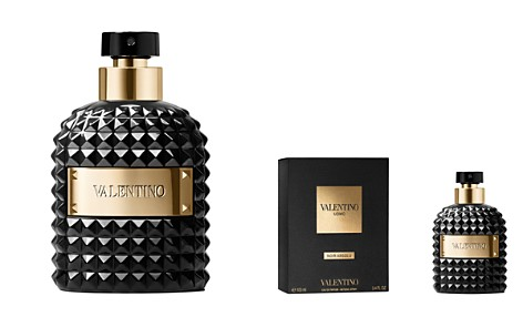 Valentino Uomo Noir Absolu Eau de Parfum - Bloomingdale's_2