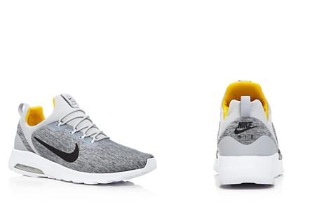 Nike Men's Air Max Motion Racer Sneakers - Bloomingdale's_2