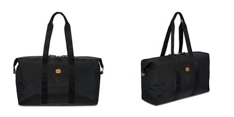 """Bric's X-Bag 22"""" Folding Duffel - Bloomingdale's_2"""