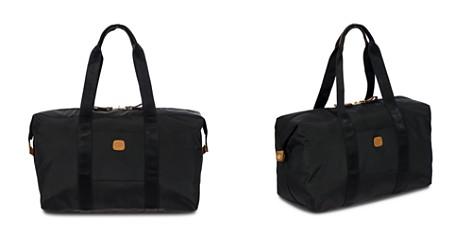 "Bric's X-Bag 18"" Folding Duffel - Bloomingdale's Registry_2"