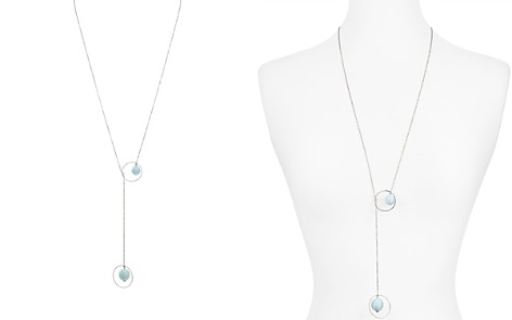 """Rebecca Minkoff Ball Y Necklace, 28"""" - Bloomingdale's_2"""