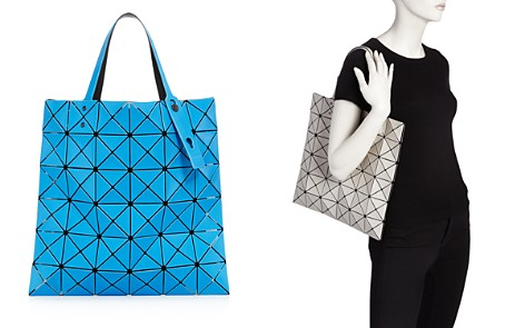 Issey Miyake Lucent Frost Tote - Bloomingdale's_2
