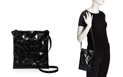 Issey Miyake Prism Shoulder Bag - Bloomingdale's_2