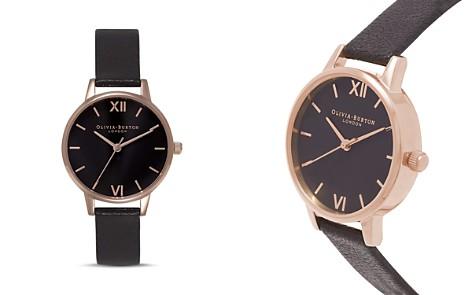 Olivia Burton Midi Dial Watch, 30mm - Bloomingdale's_2