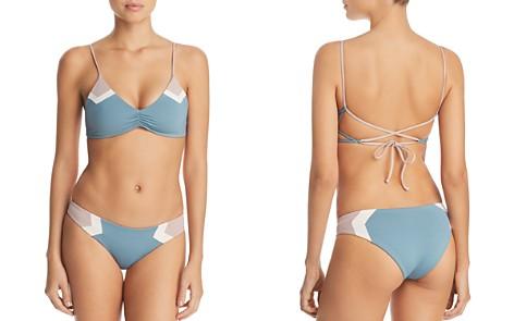 L*Space Haley Bikini Top & Barracuda Bikini Bottom - Bloomingdale's_2