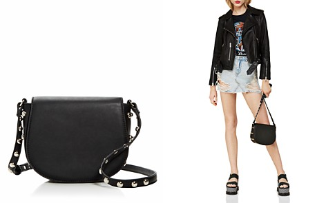 Sunset & Spring Studded Crossbody - 100% Exclusive - Bloomingdale's_2