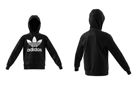Adidas Unisex Logo Hoodie - Big Kid - Bloomingdale's_2