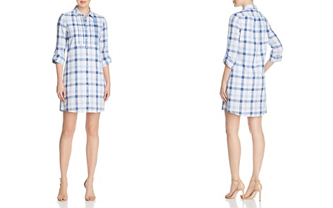 Barbour Bamburgh Dress - Bloomingdale's_2