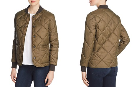Barbour Freckleton Jacket - Bloomingdale's_2