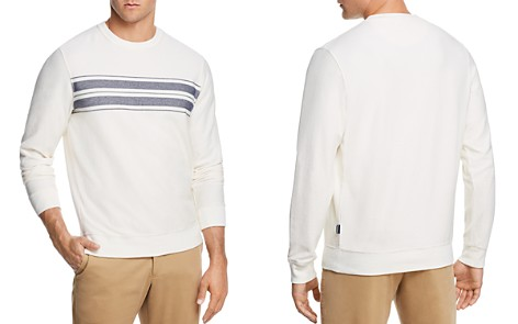Barbour Zander Crewneck Sweater - Bloomingdale's_2