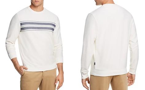 Barbour Zander Crewneck Sweater - Bloomingdale's_2