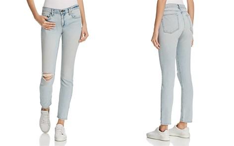 rag & bone/JEAN Dre Relaxed Slim Fit Jeans in Glena - Bloomingdale's_2