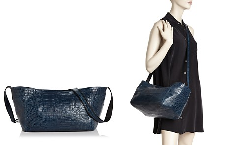 Elizabeth and James Keely Mini Leather Newspaper Bag - Bloomingdale's_2
