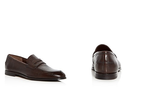 Bally Men's Webb Leather Penny Loafers - Bloomingdale's_2
