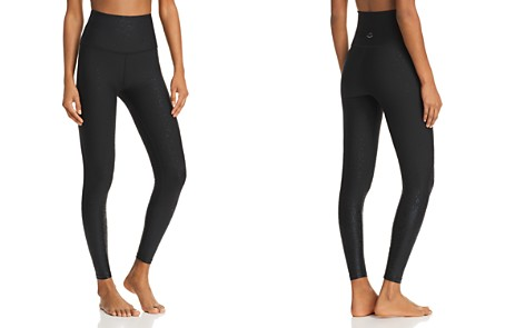 Beyond Yoga Alloy Ombré High-Waist Leggings - Bloomingdale's_2