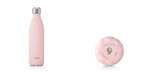 S'well Pink Topaz Bottle, 25 oz - Bloomingdale's_2