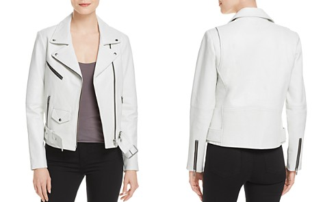 Veda Jayne Leather Moto Jacket - Bloomingdale's_2