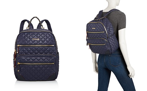 MZ WALLACE Crosby Backpack - Bloomingdale's_2