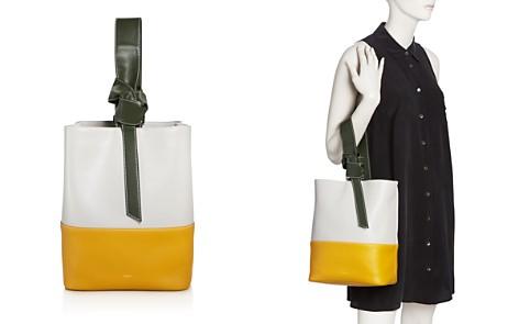 VASIC Bolder Leather Shoulder Bag - Bloomingdale's_2