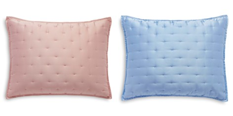 Ted Baker Bow Quilted King Sham - Bloomingdale's_2
