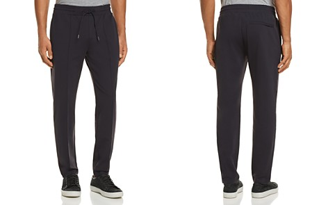 Theory Stealth Jogger Pants - Bloomingdale's_2