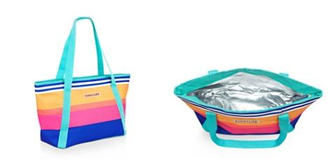 Sunnylife Catalina Cooler Bag - Bloomingdale's_2