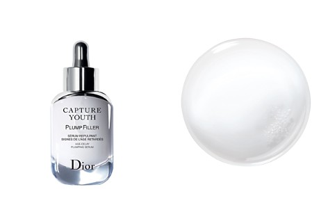 Dior Capture Youth Plump Filler Age-Delay Plumping Serum - Bloomingdale's_2