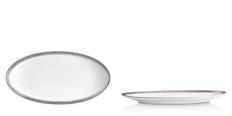 L'Objet Corde Platter, Small - Bloomingdale's_2