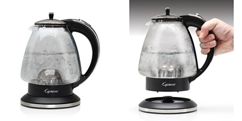 Capresso Glass Kettle - Bloomingdale's_2