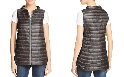 Herno A-Shape Down Vest - Bloomingdale's_2