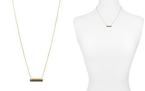 "Kendra Scott Leanor Necklace, 18"" - Bloomingdale's_2"