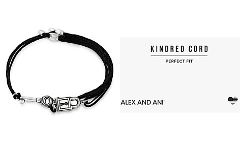 Alex and Ani Perfect Fit Expandable Slider Bracelet - Bloomingdale's_2