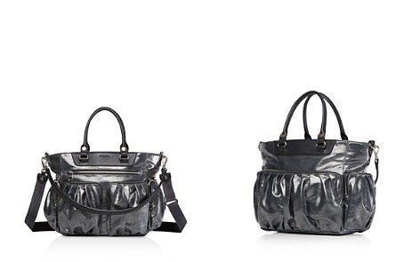 MZ WALLACE Small Abbey Tote - Bloomingdale's_2