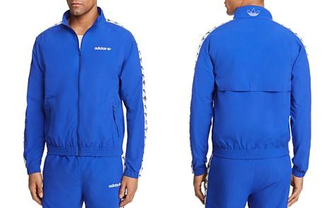 adidas Originals TNT Wind Zip-Track Jacket - Bloomingdale's_2