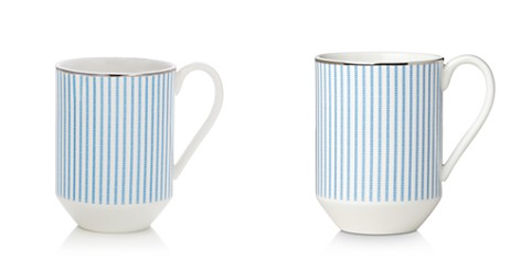 kate spade new york Laurel Street Mug - Bloomingdale's_2