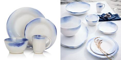 VIETRI Aurora Ocean Dinnerware - 100% Exclusive - Bloomingdale's_2