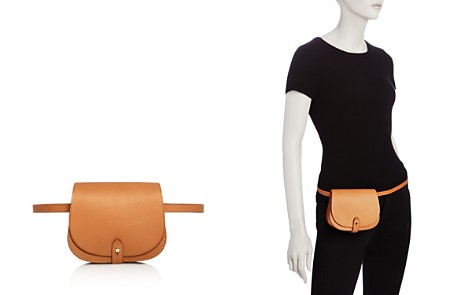 Celine Lefebure Belt Bag - 100% Exclusive - Bloomingdale's_2