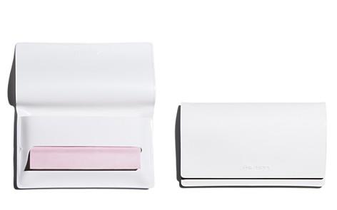 Shiseido Oil-Control Blotting Paper - Bloomingdale's_2