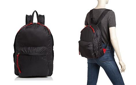 Elizabeth and James Bonita Backpack - Bloomingdale's_2