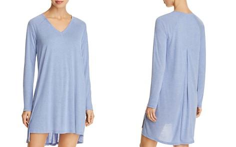 Josie Heathers Sleepshirt - 100% Exclusive - Bloomingdale's_2