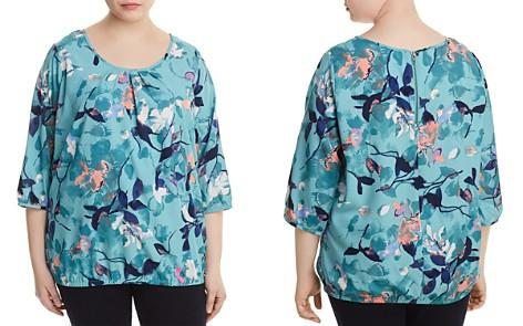 JUNAROSE Emilija Floral-Print Top - Bloomingdale's_2