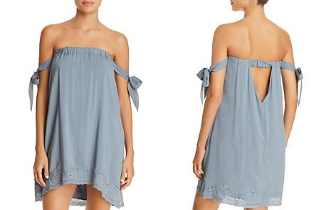 L*Space Sweet Dreams Dress Swim Cover-Up - Bloomingdale's_2