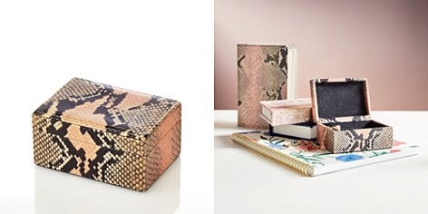 Graphic Image Small Box - Bloomingdale's_2